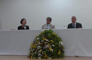 Semana da Conciliação promove palestras nas cidades de Betim e Montes Claros (imagem 2)