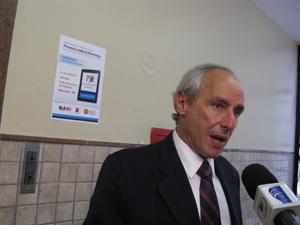 Advogados de Nova Lima recebem treinamento para uso do PJe (imagem 1)
