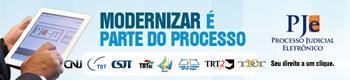 TRT promove mais uma atividade de capacitação em PJe (imagem 1)