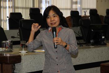 Juiz defende articulação entre a Justiça, MPT e MTe no combate de irregularidades contra os trabalhadores (imagem 3)