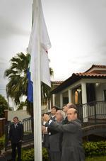 Inaugurada Vara do Trabalho em Iturama (imagem 1)