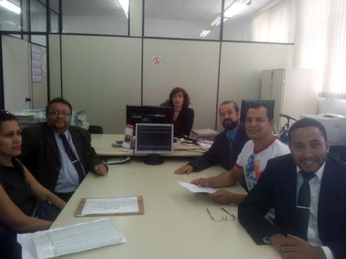 Acordo beneficia 186 trabalhadores de Bocaiúva (imagem 2)