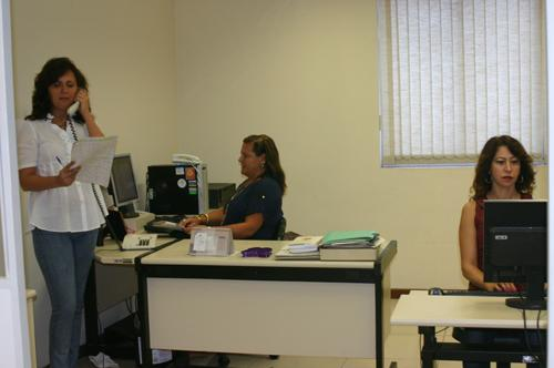 Informação técnica cresce no TRT de Minas (imagem 1)