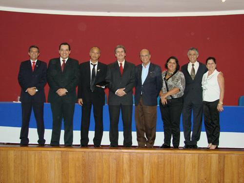Uberlândia e Conselheiro Lafaiete na Semana da Conciliação (imagem 2)