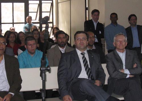 Advogados de Nova Lima recebem treinamento para uso do PJe (imagem 2)