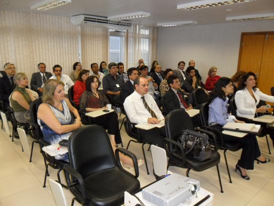 Última Reunião de Análise da Estratégia do ano avalia o cumprimento das metas estabelecidas (imagem 1)