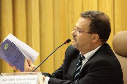 TRT da 3ª Região apresenta experiência bem-sucedida de gestão administrativa (imagem 1)
