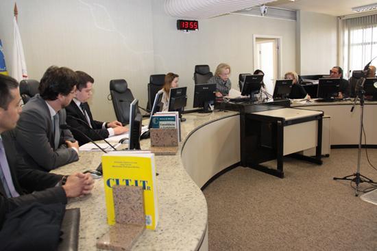 Empregados da Schahin Engenharia S.A. acolhem proposta oficial e retornam ao trabalho (imagem 1)