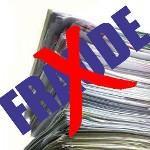 Fraudes prejudicam a execução trabalhista (imagem 1)