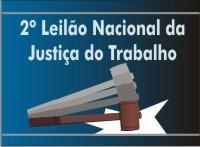 TRT-MG promove 2º Leilão Nacional da Justiça do Trabalho (imagem 1)