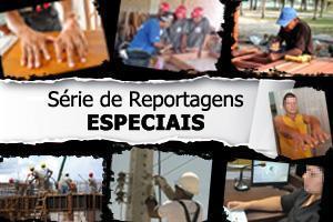 Portal Trabalho Seguro publica série de reportagens especiais a partir deste sábado (imagem 1)