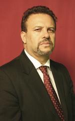 Coordenador Geral do Singespa participa de Audiência Pública em Juiz de Fora (imagem 1)