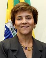 Ministra do TST fará conferência em Juiz de Fora em comemoração ao Dia Internacional da Mulher (imagem 1)