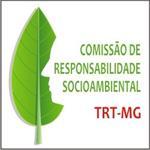 TRT recebe o Selo A3P Prata do Ministério do Meio Ambiente (imagem 1)