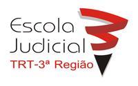 Escola Judicial apoia Congresso em Madri (imagem 1)