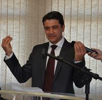 TRT e Feneis comemoram parceria no Dia Nacional dos Surdos (imagem 2)