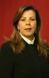 Conselheira da Escola Judicial participará de seminário nacional sobre gestão e preservação de arquivos (imagem 1)