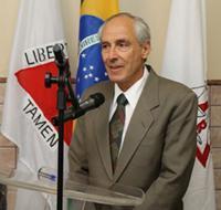 Nova Lima implanta 2ª vara um ano após ter sido pioneira com PJe (imagem 2)