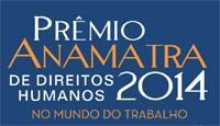 Anamatra premiará ações, projetos e reportagens em defesa dos direitos humanos (imagem 1)