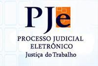 Presidente do TRT inaugura hoje PJe em Barbacena (imagem 1)