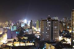 Sede própria de Divinópolis será inaugurada amanhã (imagem 1)