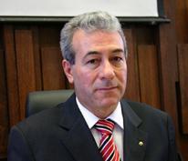 Desembargador de Minas será agraciado com medalha do TRT da 14ª Região (imagem 1)
