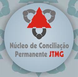 Núcleo de Conciliação Permanente discute preparativos para Semana da Conciliação (imagem 1)