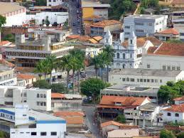 Nova Lima terá mais uma vara trabalhista (imagem 1)