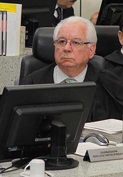 Definida lista tríplice de advogados para cargo de desembargador do TRT-MG (imagem 2)