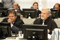 Comissão vai colher subsídios a respeito da Turma Recursal de Juiz de Fora (imagem 2)