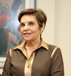 Presidente do TRT-MG receberá Ordem do Mérito em São Paulo (imagem 1)