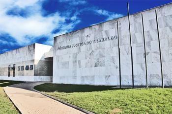 Varas do Trabalho de Pedro Leopoldo recebem PJe nesta sexta (imagem 1)