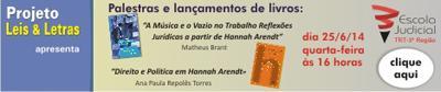 Quarta tem leilão da JT em Belo Horizonte (imagem 2)
