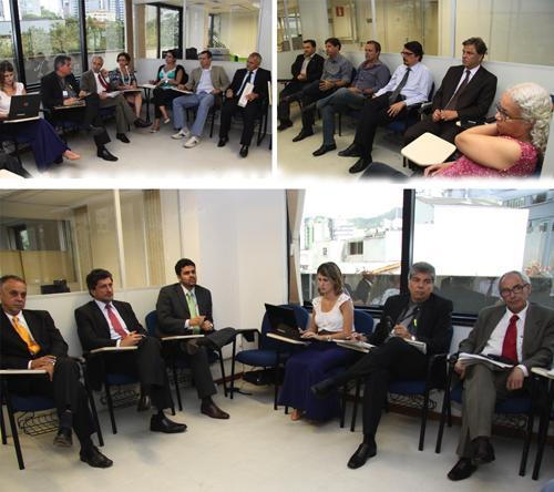 PJe: Meta é atingir 100% dos processos iniciados a partir de julho em Belo Horizonte (imagem 1)