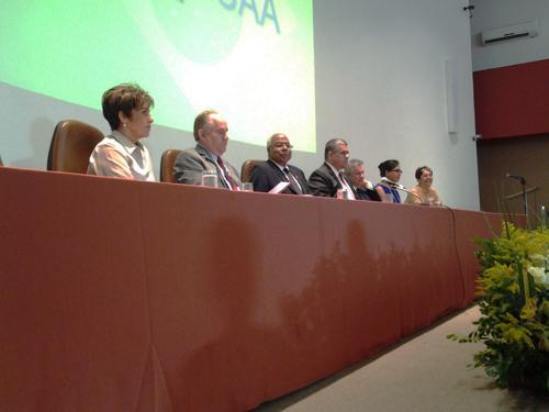 Presidente do TST destaca TRT de Minas como referência nacional (imagem 1)