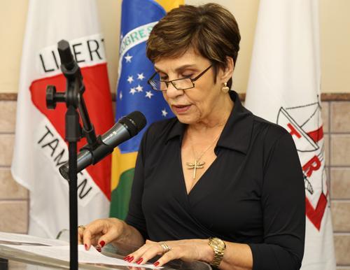 Nova Lima implanta 2ª vara um ano após ter sido pioneira com PJe (imagem 3)