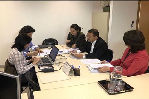 Singespa realiza encontro em setembro (imagem 1)