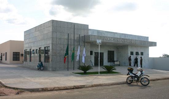 Semana da Conciliação Itinerante em Bom Despacho começa nesta segunda, dia 21 de julho (imagem 1)