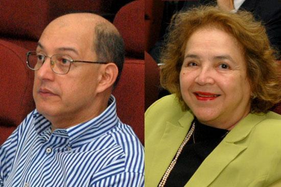 Dirigentes dos TRTs da 14ª e da 18ª são eleitos para Gestão 2014 do Coleprecor (imagem 1)