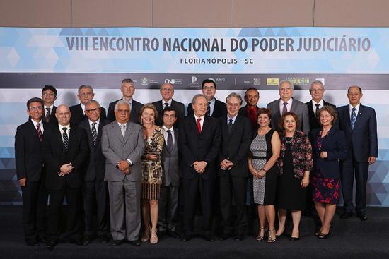 TRT cumpre meta 1 de produtividade do CNJ e ganha o selo Justiça em Números - Categoria Prata (imagem 2)