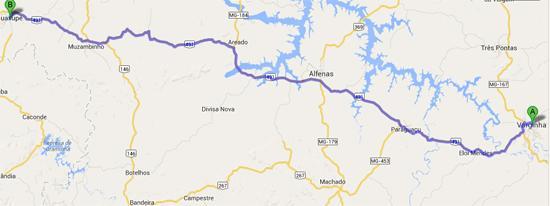 PJe chega a mais três varas do sul de Minas (imagem 1)