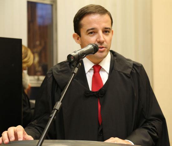 TRT-MG tem mais 19 juízes substitutos (imagem 2)