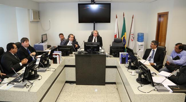 Acordo entre Sinpro e Univale salda mais de R$ 14,5 milhões em dívidas (imagem 1)
