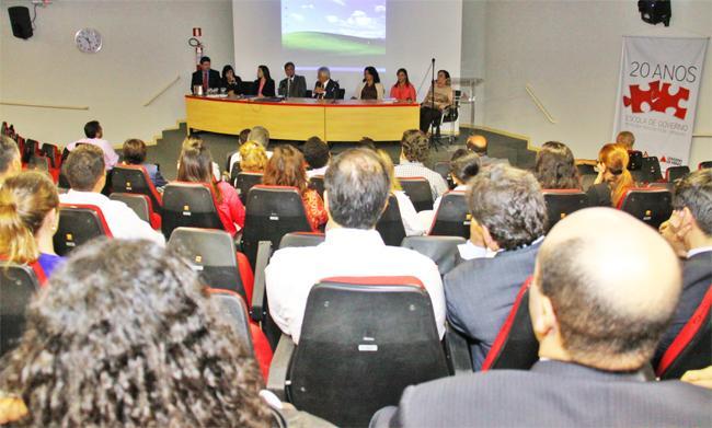 TRT abre Programa Permanente de Pós-Graduação com cursos para gestores do presente e do futuro (imagem 1)