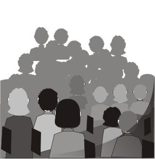 Começa neste domingo concurso para Juiz do Trabalho Substituto da 3ª Região (imagem 1)