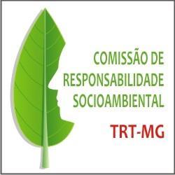 JT-MG promove mutirão de descarte e organização (imagem 1)