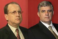 Novos desembargadores do TRT-MG tomam posse nesta sexta-feira (imagem 1)