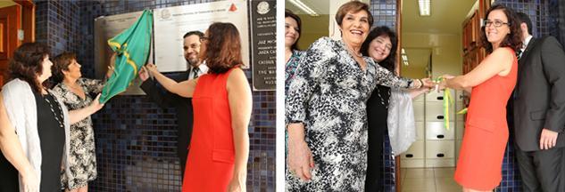 3ª VT de Pouso Alegre, inaugurada hoje, é a 150ª de Minas (imagem 1)