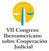 Escola Judicial promoverá evento em Buenos Aires (imagem 1)