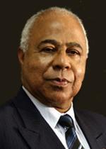 O personagem Carlos Alberto Reis de Paula (imagem 1)